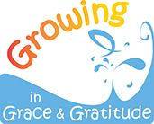 growing-in-grace