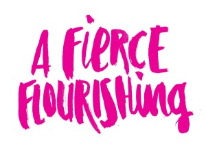 fiece-flourishing
