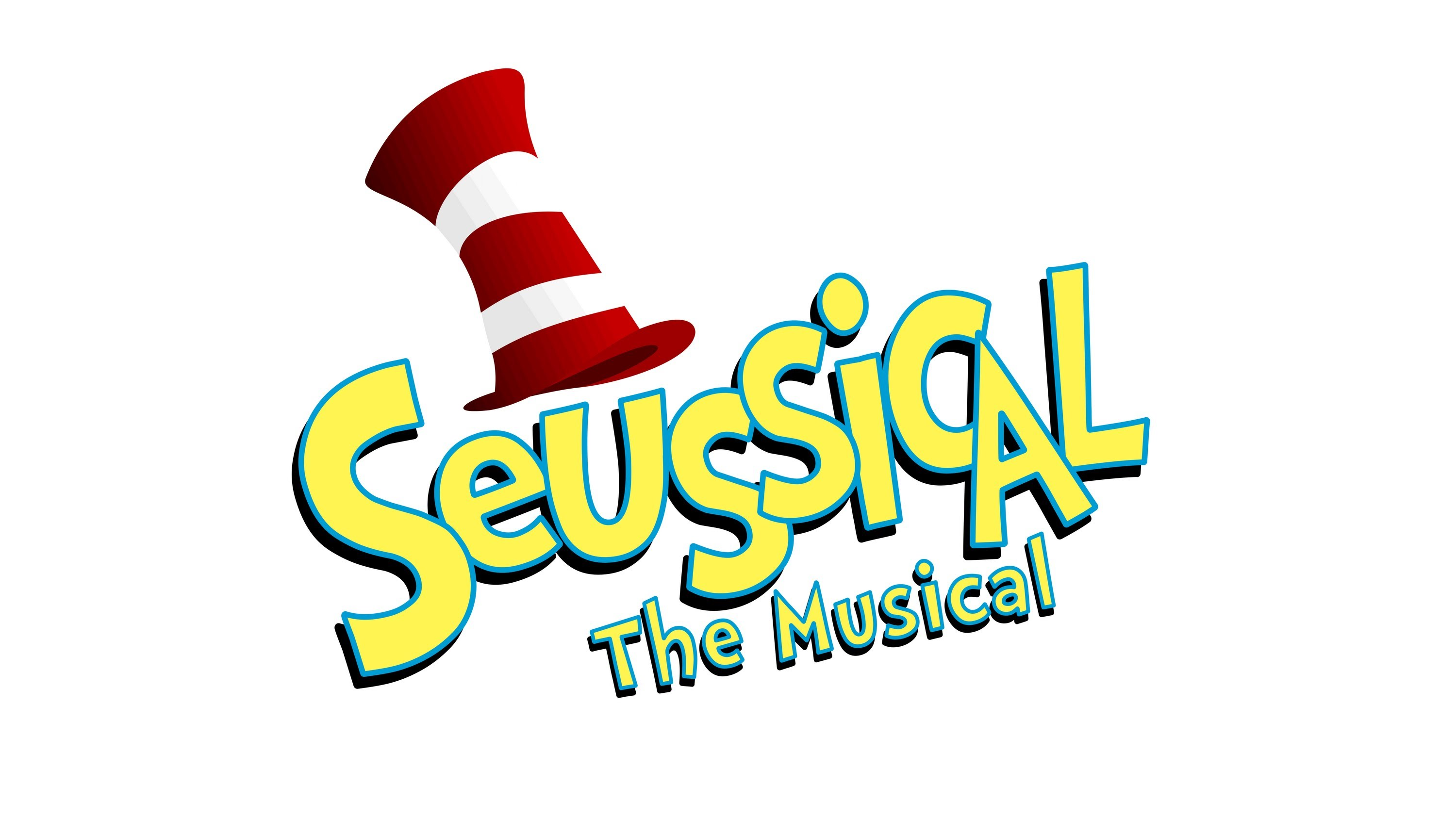 seussical-logo