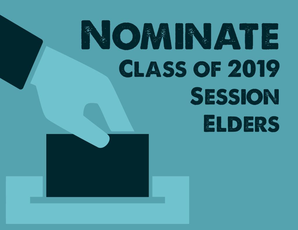 Nominate2