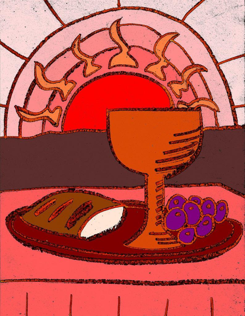 communion02