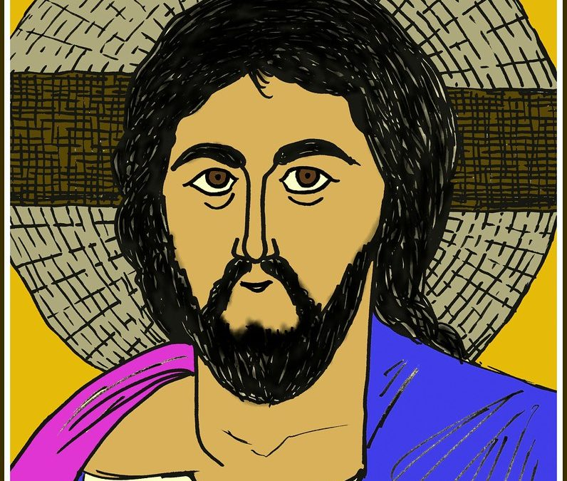 DEVOTIONS – JESUS IS LORD
